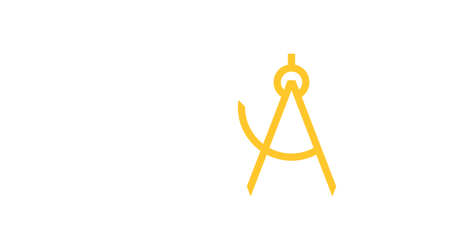 Atlas The Restaurant